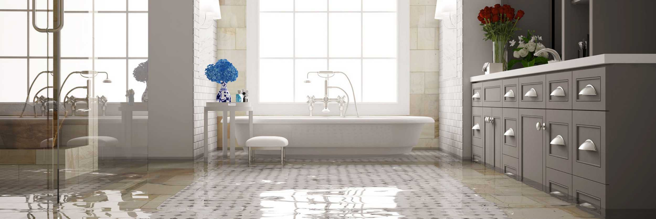 The sooner you stop the water damage the better  call us 24 7. Water Damage Minneapolis   Water Damage Restoration   Flood   MN